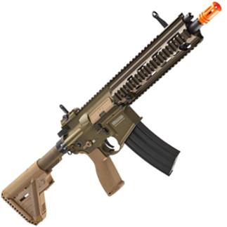 Heckler & Koch HK416 A5
