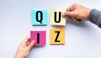 Airsoft Quiz