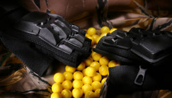 Paintball Stores