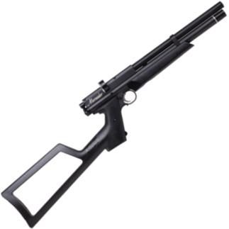 BBenjamin Marauder BP2220 .22 Air Pistol 323x323