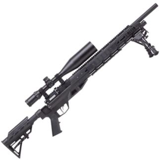 Benjamin Armada BTAP17 .177 Air Rifle 323x323