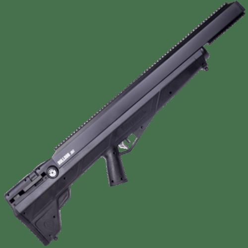 Benjamin Bulldog BPBD3S .357 Air Rifle