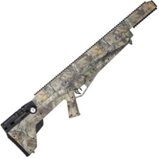 Benjamin Bulldog BPBD3SRT .357 Air Rifle 323x323