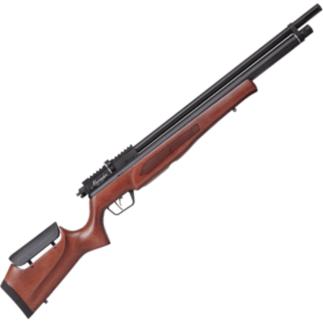 Benjamin Marauder BP22SAW .22 Air Rifle 323x323