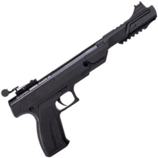 Benjamin Trail Mark 2 NP PBN17 .177 Air Pistol 323x323