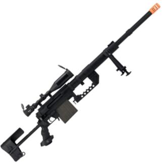 CheyTac M200 Intervention Airsoft Sniper Rifle