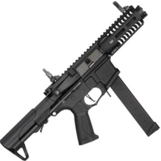 G&G CM16 ARP9 Airsoft SMG