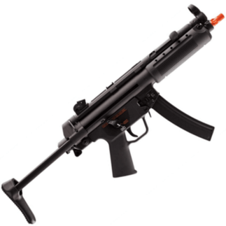 Heckler & Koch MP5A5 Airsoft SMG