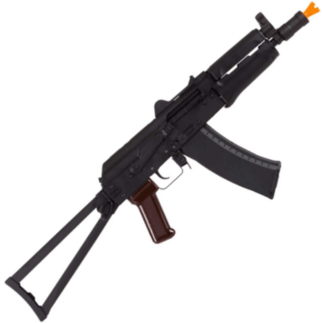 KWA AKG-74SU Airsoft SMG