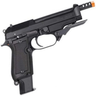 KWA M93R-2 Airsoft Pistol